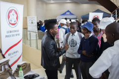 Higher Education Fair_0045