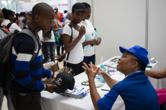 Higher Education Fair_0200