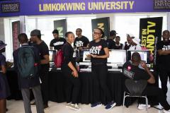 Higher Education Fair_0024