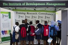 Higher Education Fair_0030