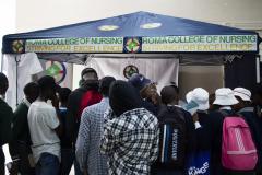 Higher Education Fair_0031